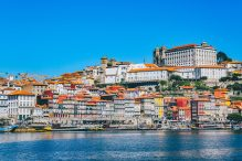 The best 10 things to do in Porto